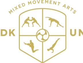Budokon Masterclass am 15.02.2019 im Urban Yoga München