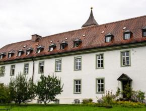 Budokon Workshop im Kloster Schlehdorf 16.03. und 30.03.2019